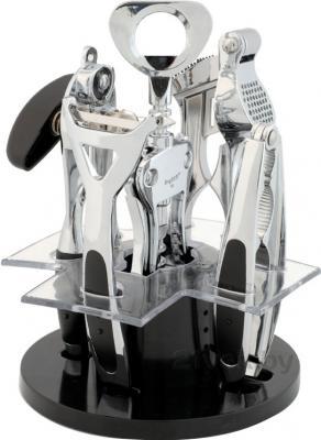 Набор кухонных приборов BergHOFF Orion 1107769 - общий вид