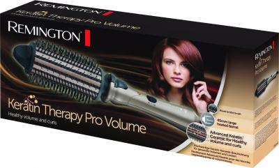 Фен-щётка Remington CB65A45 - упаковка