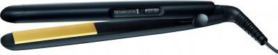 Выпрямитель для волос Remington S1400 - общий вид