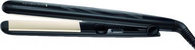 Выпрямитель для волос Remington S3500 - общий вид