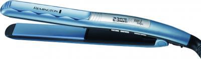 Выпрямитель для волос Remington S7200 - общий вид