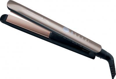 Выпрямитель для волос Remington S8590 - общий вид