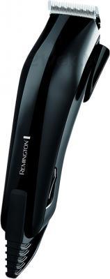 Машинка для стрижки волос Remington HC5030 - общий вид