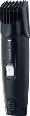 Машинка для стрижки волос Remington MB4010 - общий вид