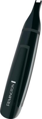 Машинка для стрижки волос Remington NE3150 - общий вид
