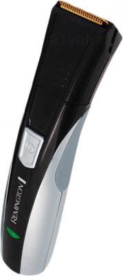 Машинка для стрижки волос Remington PG340 - общий вид
