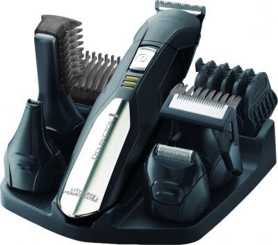 Машинка для стрижки волос Remington PG6060 - общий вид