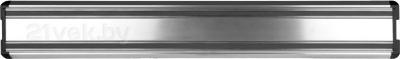 Магнитный держатель для ножей Rondell RD-460 - общий вид