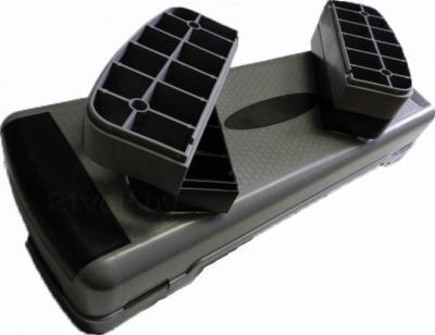 Степ-платформа NoBrand IR97317 - общий вид