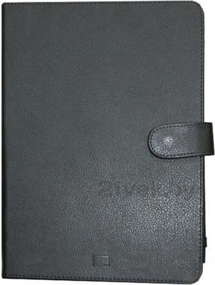 Чехол для планшета Cellular Line SYFACILE 101BK - общий вид
