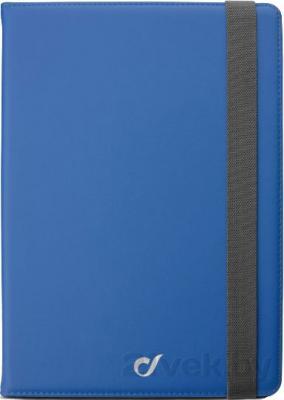 Чехол для планшета Cellular Line VISIONUNITAB101B - общий вид
