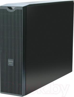Батарея для ИБП APC SURT192XLBP
