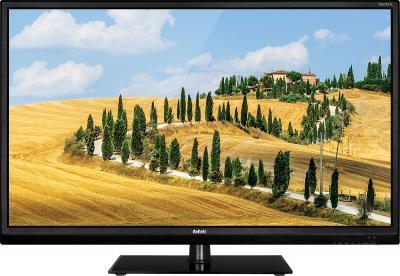 Телевизор BBK 32LEM-3002T2C - общий вид