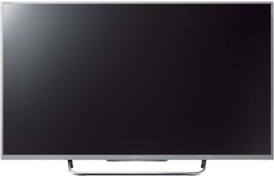 Телевизор Sony KDL-50W817B - общий вид
