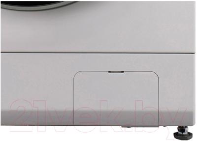 Стиральная машина LG F10B8ND1