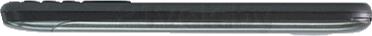 Мобильный телефон Explay Fin (Gray) - боковая панель