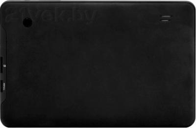 Планшет Explay Surfer 7.34 3G (Black) - вид сзади