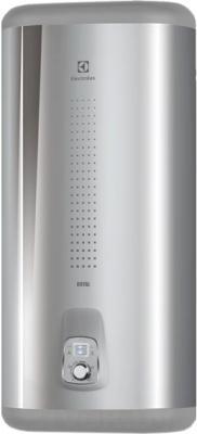 Накопительный водонагреватель Electrolux EWH 30 Royal Silver - общий вид