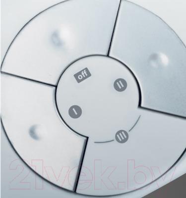 Проточныйводонагреватель Electrolux Smartfix 2.0 T (3.5 кВт)