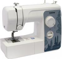 Швейная машина Brother LX-1400 -