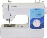 Швейная машина Brother JSL 30 -