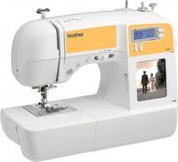 Швейная машина Brother MS60E -