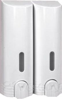 Дозатор жидкого мыла BXG G2 - общий вид