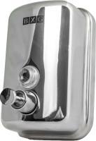 Дозатор жидкого мыла BXG SD H1-500 -