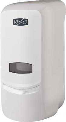Дозатор жидкого мыла BXG SD-1269 - общий вид