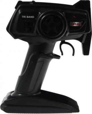 Радиоуправляемая игрушка MJX Ferrari 458 Italia - пульт