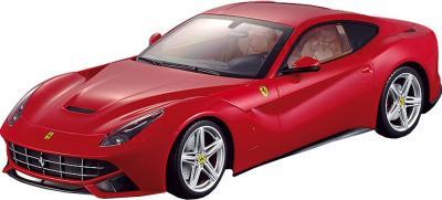 Радиоуправляемая игрушка MJX Ferrari F12 Berlinetta (8507/ВО) - общий вид
