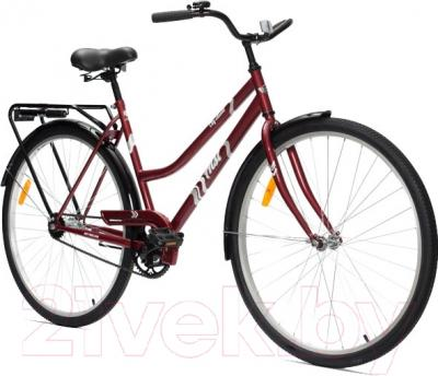 Велосипед Aist 28-240 (красный)