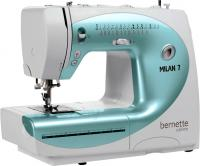 Швейная машина Bernina Bernette Milan 7 -
