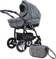 Детская универсальная коляска Adbor Marsel Lena 53 -