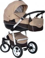 Детская универсальная коляска Riko Nano 2 в 1 (08) -