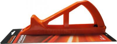 Рубанок Startul ST1036 - общий вид