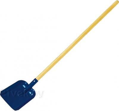 Лопата садовая Ревякино ЛСП1300 - общий вид