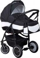 Детская универсальная коляска Riko Stella 2 в 1 (04) -