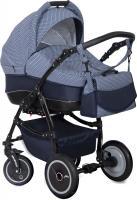 Детская универсальная коляска Riko Stella 2 в 1 (05) -
