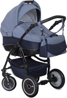Детская универсальная коляска Riko Stella 2 в 1 (05) - общий вид