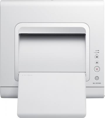 Принтер Samsung ML-2955ND - вид сверху