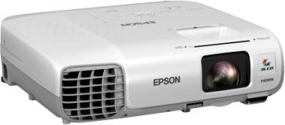 Проектор Epson EB-965 - общий вид