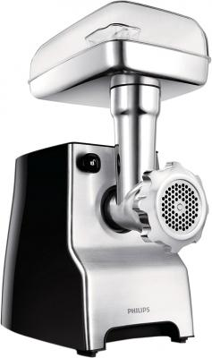 Мясорубка электрическая Philips HR2733/00 - общий вид