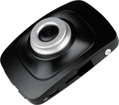 Автомобильный видеорегистратор IconBIT DVR FHD MX - общий вид