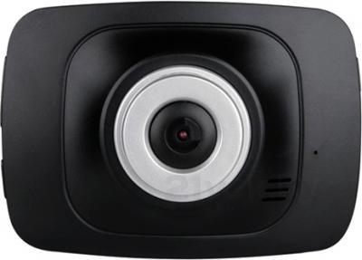 Автомобильный видеорегистратор IconBIT DVR FHD MX - фронтальный вид