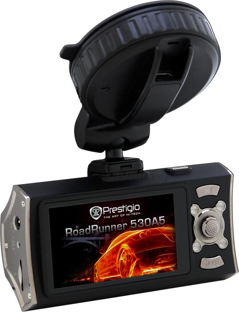 RoadRunner 530A5 GPS 21vek.by 1329000.000