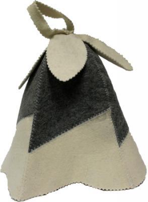 Колпак для бани Королевна Колокольчик 5113-5028 - общий вид