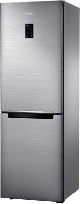 Холодильник с морозильником Samsung RB29FERMDSS/RS - общий вид