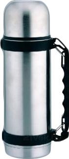 Термос для напитков Bohmann BH 4100 - общий вид