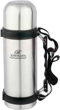 Термос для напитков Bohmann BH 4120 - общий вид